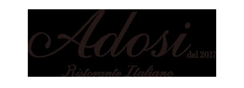 Adosi-アドジdal 2017